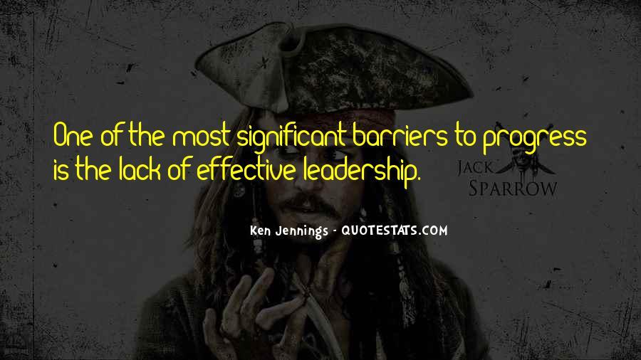 Ken Jennings Quotes #1077554