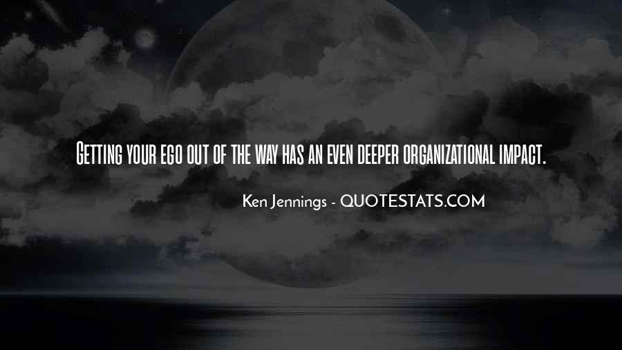 Ken Jennings Quotes #1240119