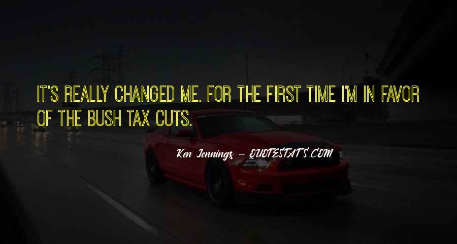 Ken Jennings Quotes #1643674