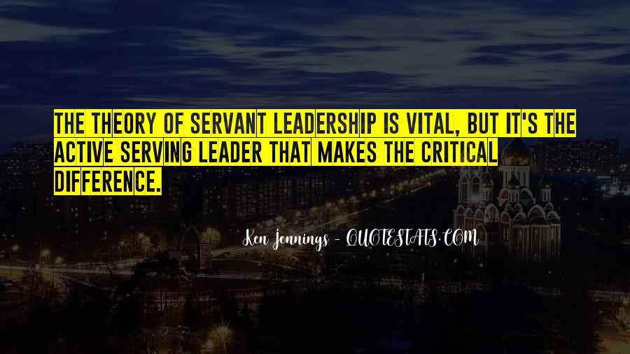 Ken Jennings Quotes #549722