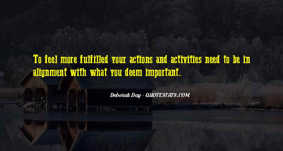 Quotes About Beliefs And Actions #960865