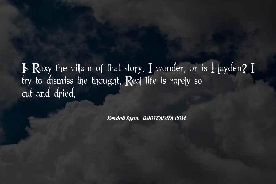 Kendall Ryan Quotes #764153