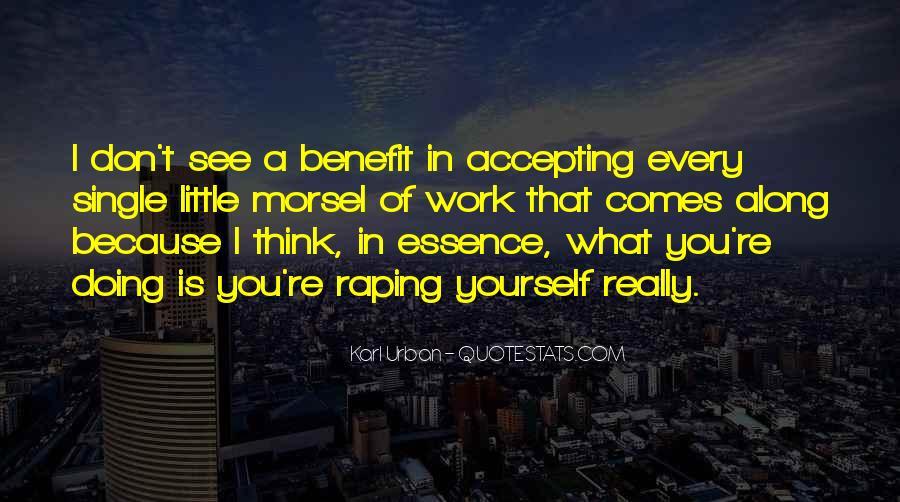 Kenenisa Bekele Quotes #510386