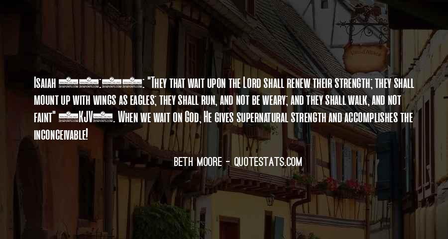 Kenwa Mabuni Quotes #1479414