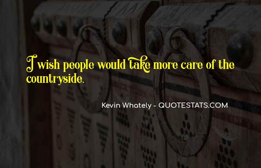 Kevin Whately Quotes #1005606