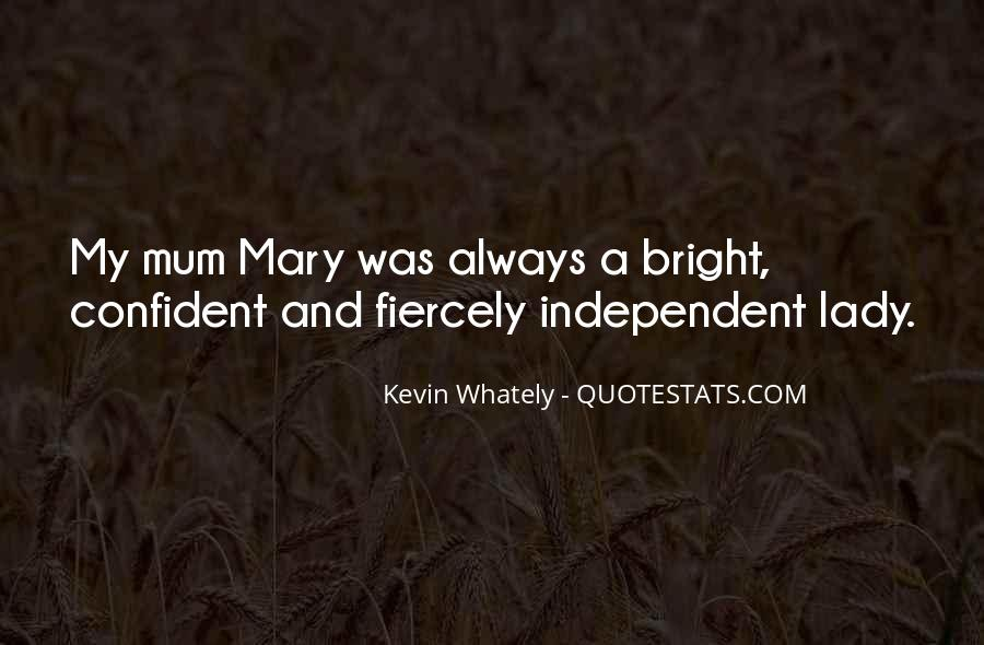 Kevin Whately Quotes #1329631