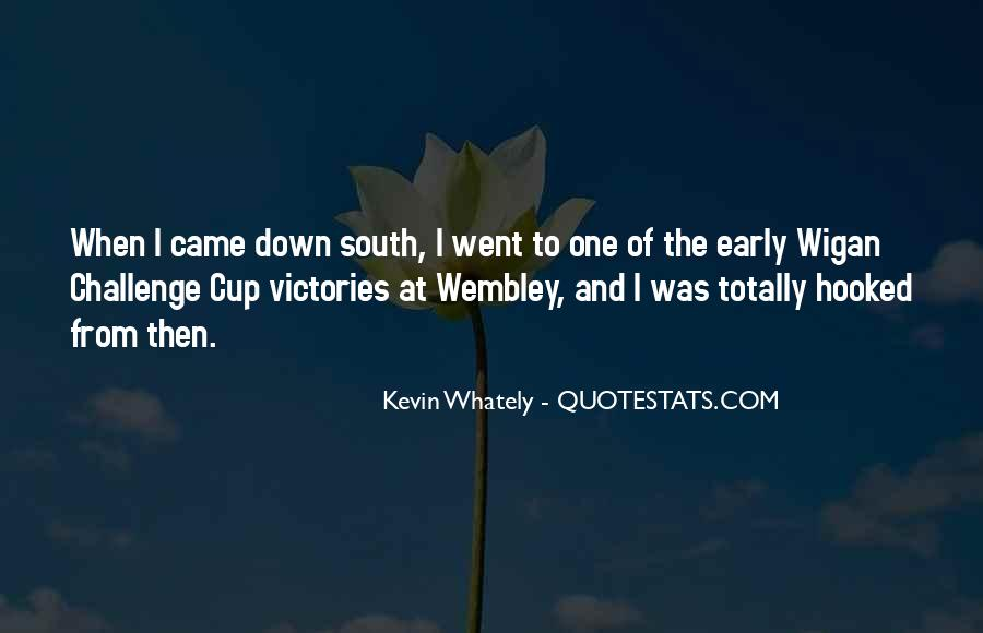 Kevin Whately Quotes #1818439