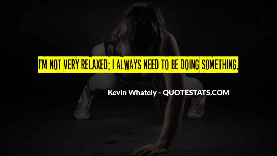 Kevin Whately Quotes #198726