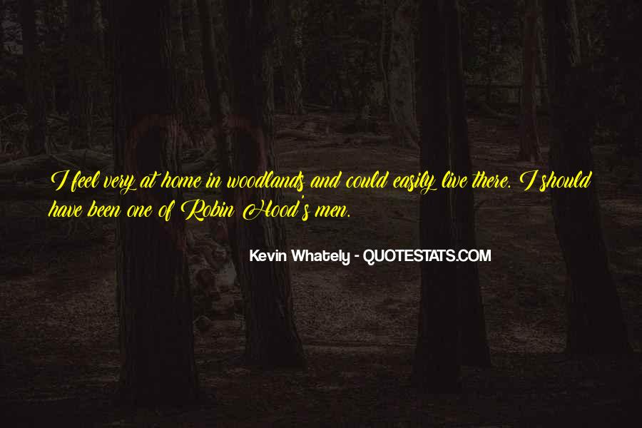 Kevin Whately Quotes #356476