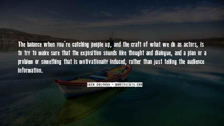 Quotes About What You Like To Do #29644