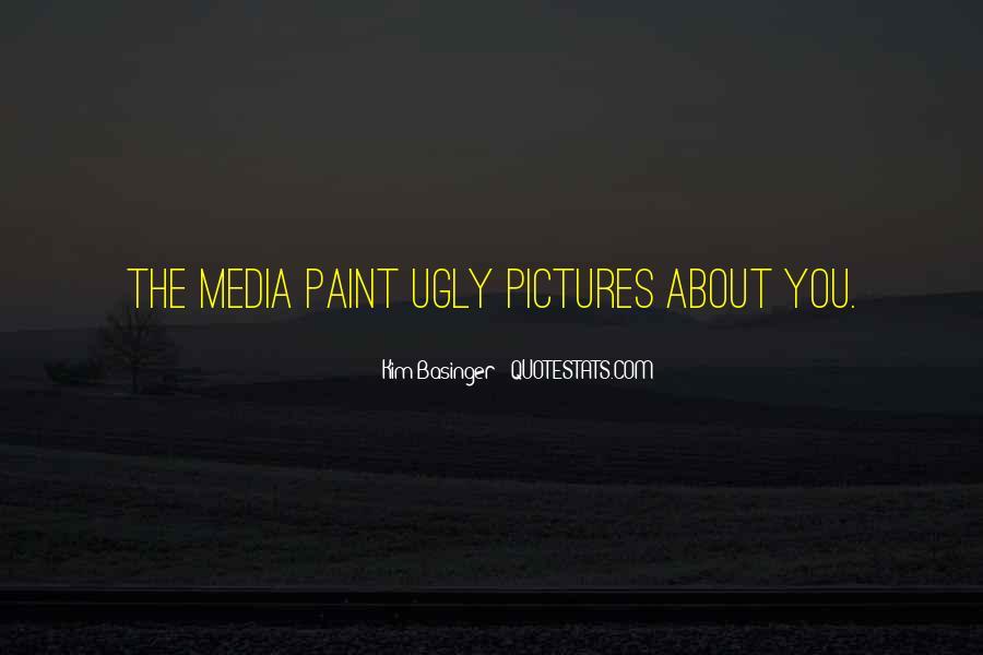 Kim Basinger Quotes #133128