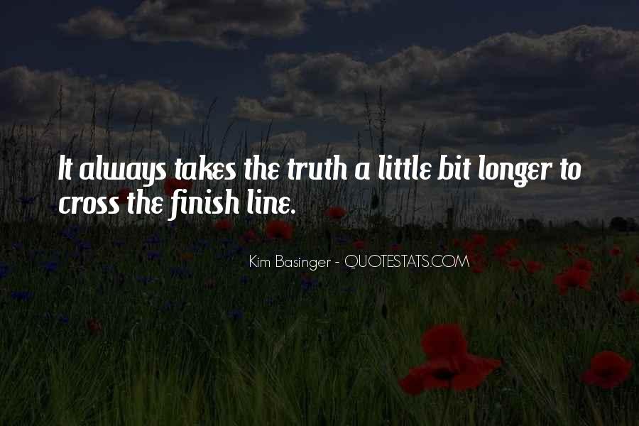 Kim Basinger Quotes #969795