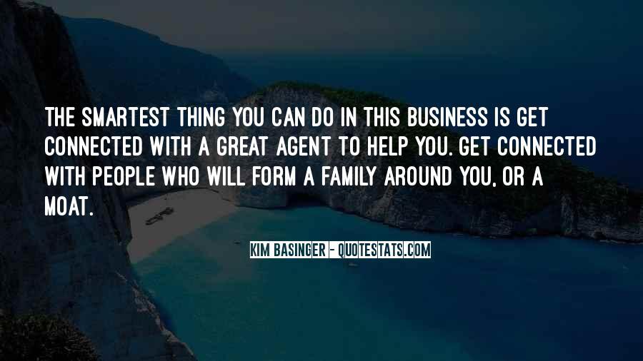 Kim Basinger Quotes #983075
