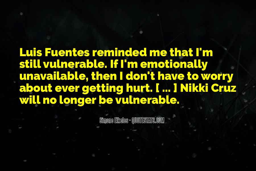 Kim Carnes Quotes #827285