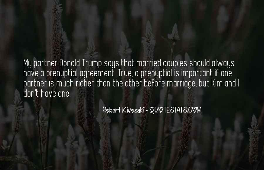 Kim Kiyosaki Quotes #107329
