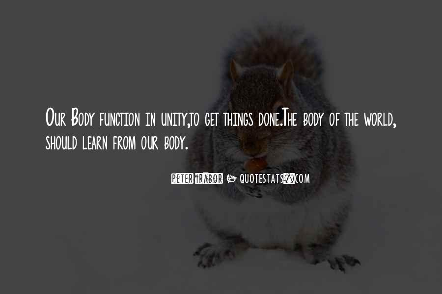 Kim Kiyosaki Quotes #114669