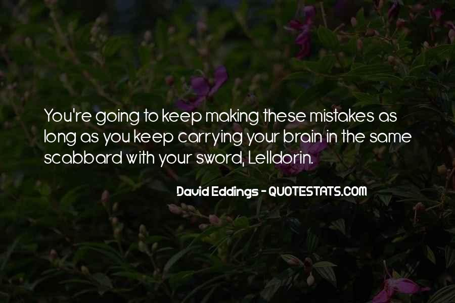 Kim Kiyosaki Quotes #276573