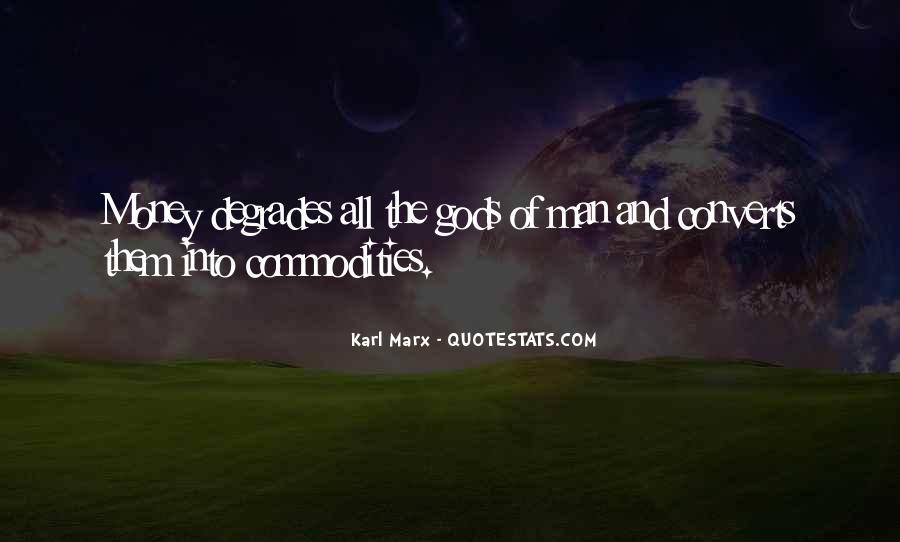 Kim Kiyosaki Quotes #691057