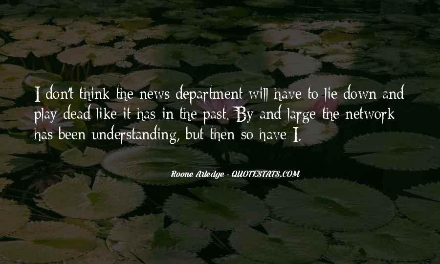 Kim Mcmillen Quotes #1445717