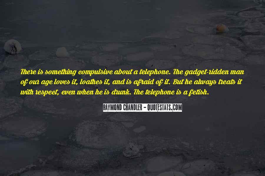 Kim Mcmillen Quotes #1861636