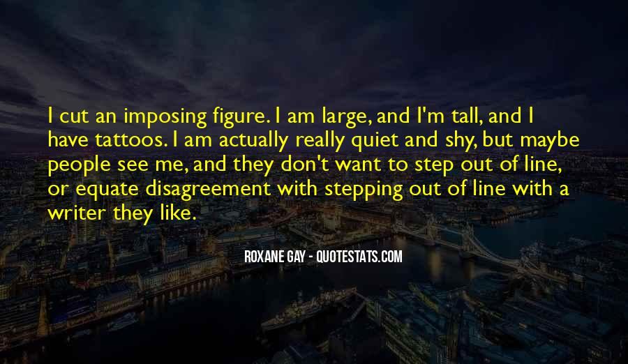 Kim Mcmillen Quotes #655096