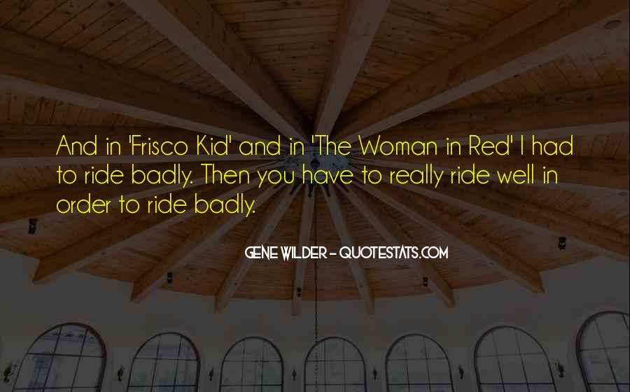 Kitaro Nishida Quotes #1091668