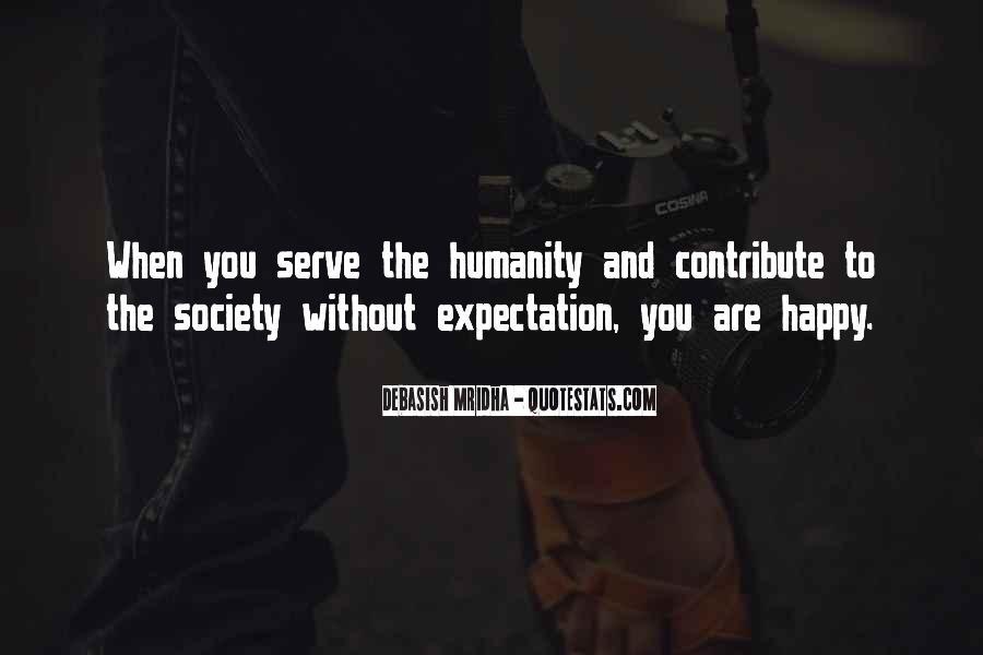 Konstantin Simonov Quotes #1549231