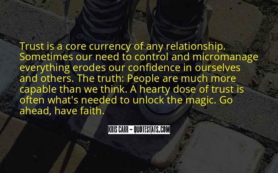 Kris Carr Quotes #1499571