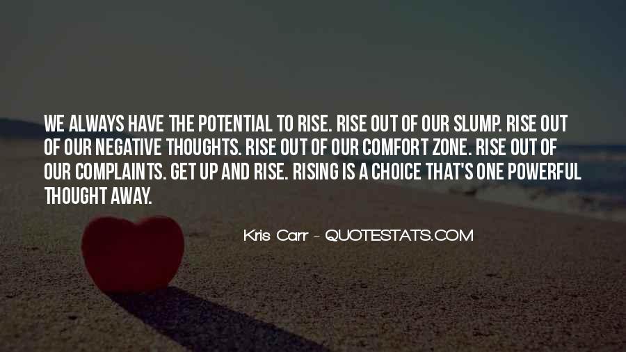 Kris Carr Quotes #910756