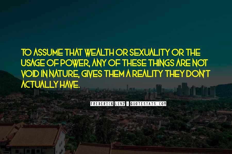 Kristi Noem Quotes #924422