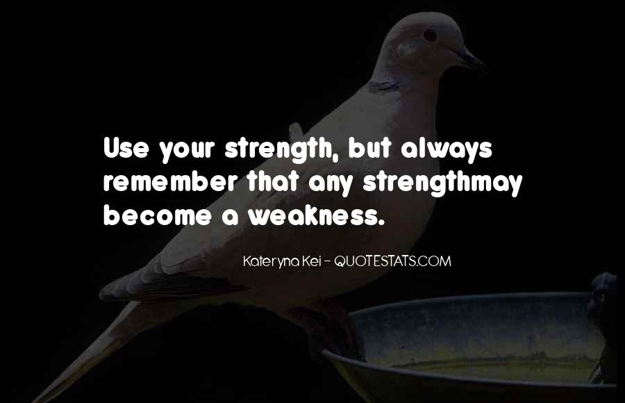 Quotes About Survival In Life #212983