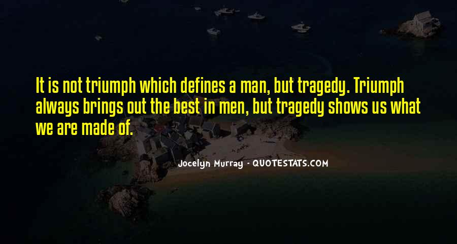 Quotes About Survival In Life #50010