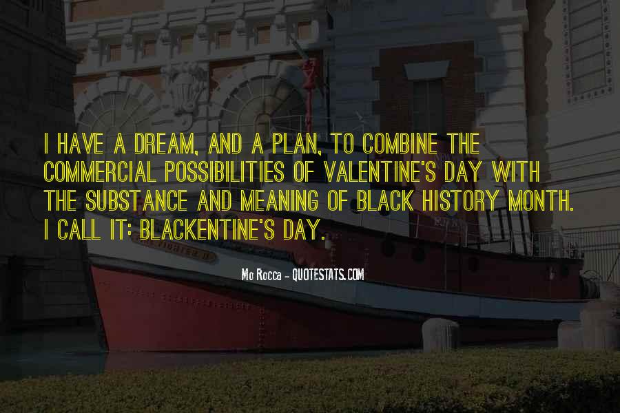 Quotes About History And Its Meaning #378062