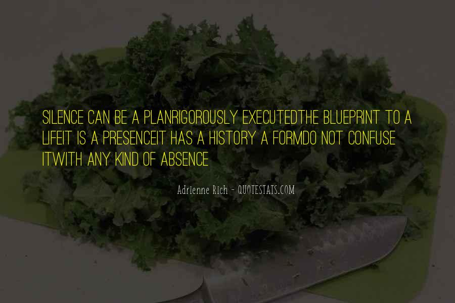Quotes About History And Its Meaning #606344