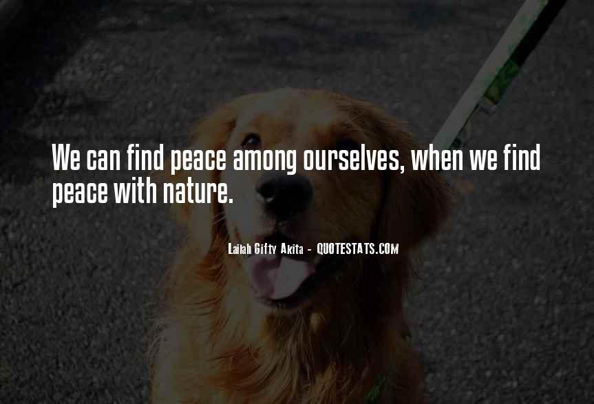 Lailah Gifty Akita Quotes #10133