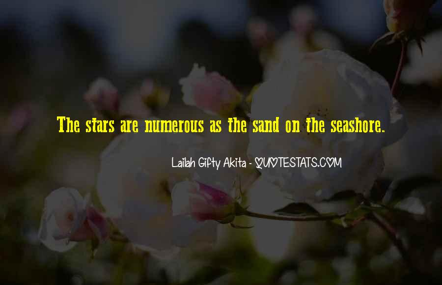 Lailah Gifty Akita Quotes #10496