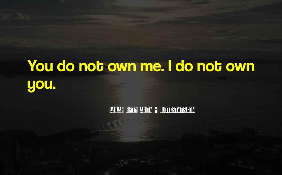 Lailah Gifty Akita Quotes #10532