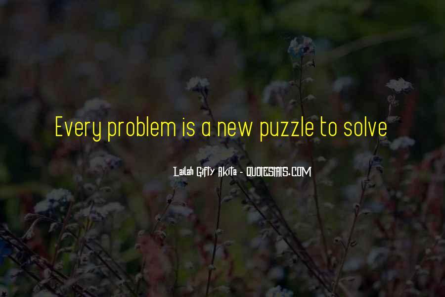 Lailah Gifty Akita Quotes #11230