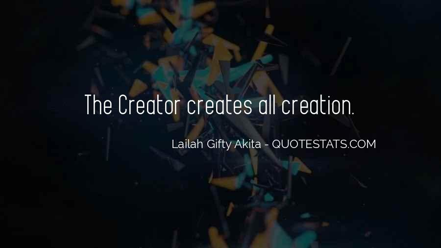 Lailah Gifty Akita Quotes #12711
