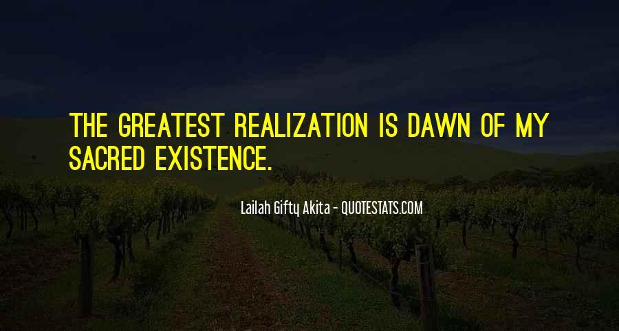Lailah Gifty Akita Quotes #14124