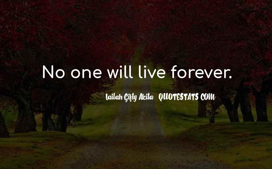Lailah Gifty Akita Quotes #17055