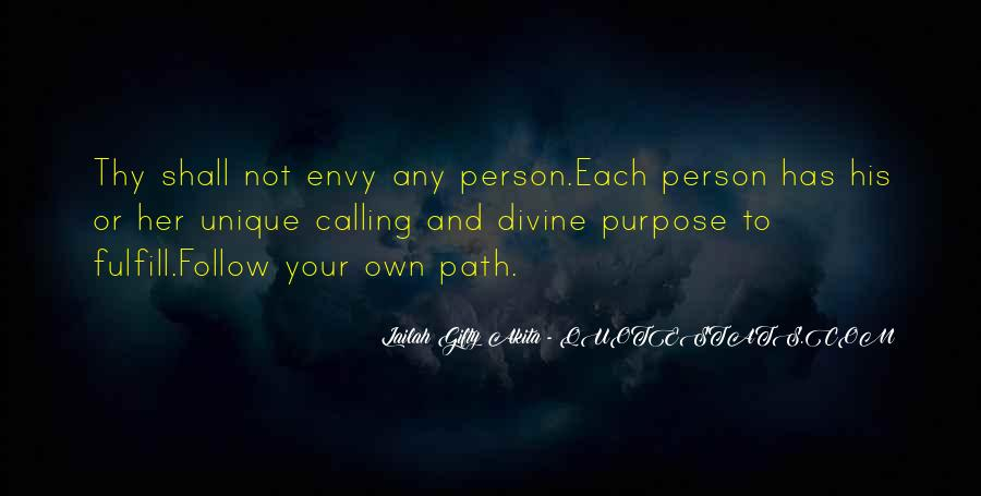 Lailah Gifty Akita Quotes #18556