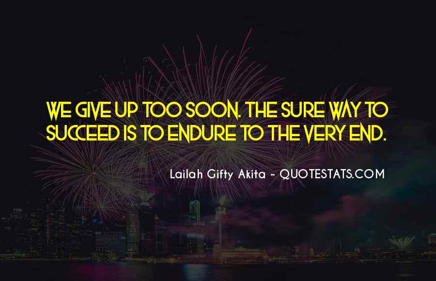 Lailah Gifty Akita Quotes #18802