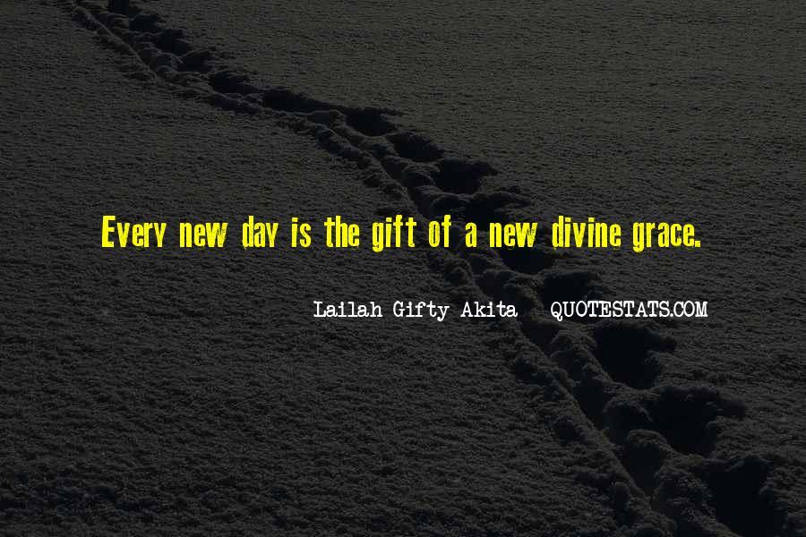 Lailah Gifty Akita Quotes #1972