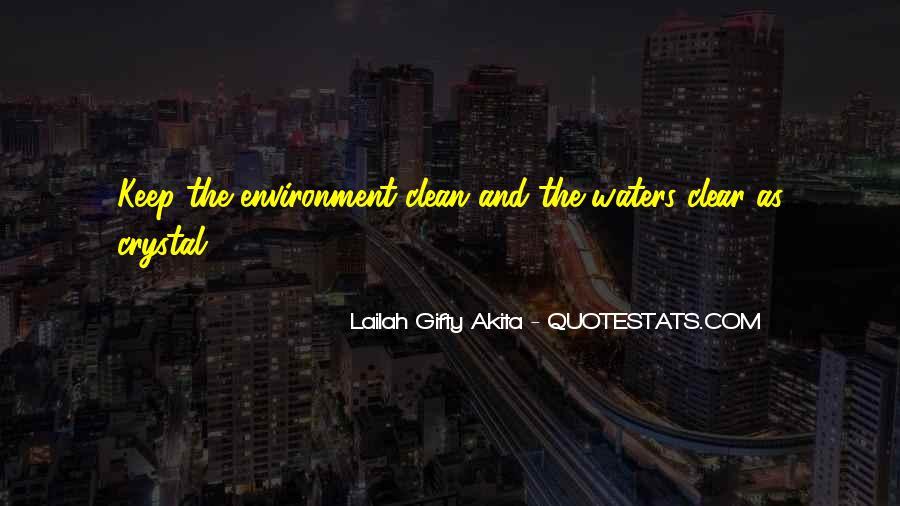 Lailah Gifty Akita Quotes #20116