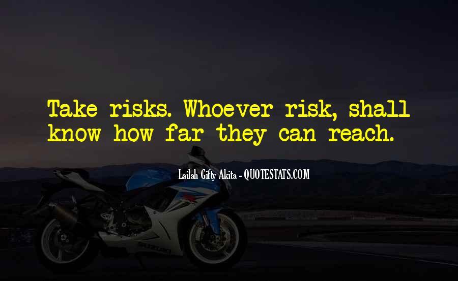 Lailah Gifty Akita Quotes #20450