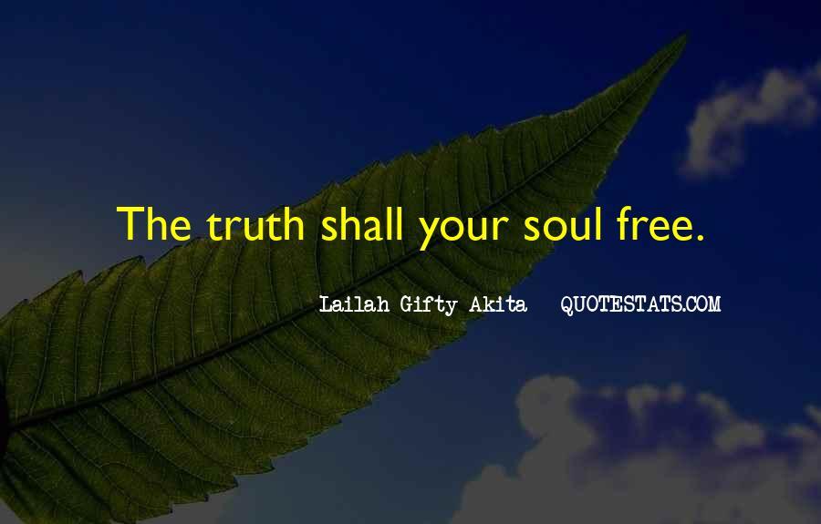Lailah Gifty Akita Quotes #20830