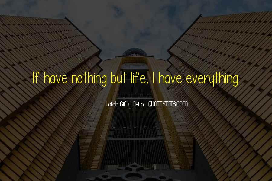 Lailah Gifty Akita Quotes #3848