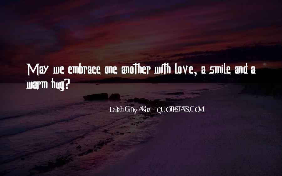 Lailah Gifty Akita Quotes #8667