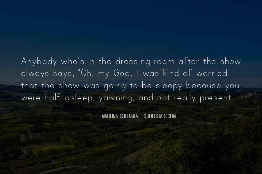 Lana Wachowski Quotes #1101473